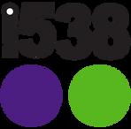 Logo_Radio538.png