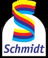 Schmidt_Spiele_logo.png