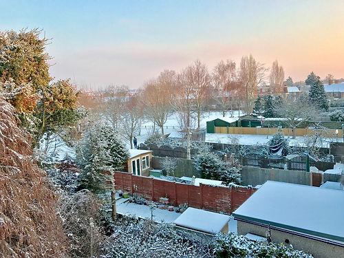 Wintertuinen.jpeg