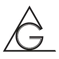 Logo Gianni zwart (1)-1.png