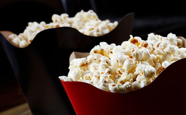 #Amish popcorn, Good's Potato Chips, Unique Pretzels, Pork Skins, Jerky, meat sticks