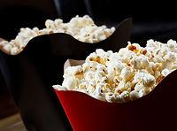Thmbnail Popcorn