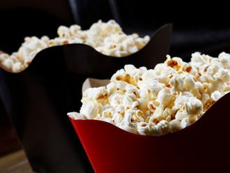 4 Ways to Make Popcorn Healthy
