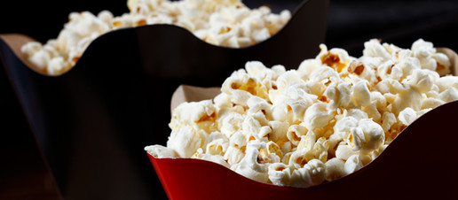 Uno snack più salutare degli altri, ma occhio alla cottura e al condimento