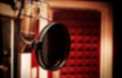 Recording-Studio-Vocal-Booth-Neumann-U87