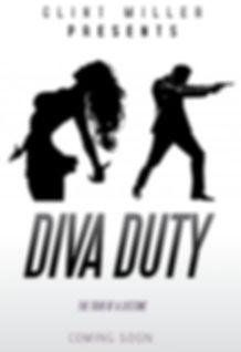 Diva Duty 2 - no credits.jpg