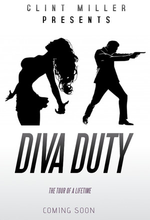 Diva Duty