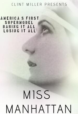 Miss Manhattan
