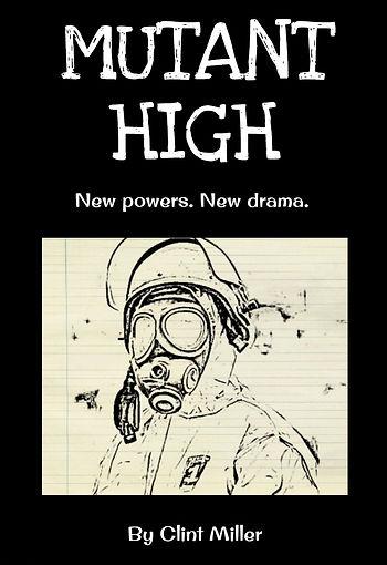 Mutant High 3.jpg