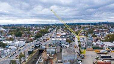 Crane Rentals, Rigging, Crane Service NY, Crane Service NYC, Crane Service NJ, Crane Companies NYC, Crane Companies New York City, Rigging Companies NJ, Rigging Companies NY, Rigging Companies NYC, New York Crane, New Jersey Crane. Liebherr Cranes