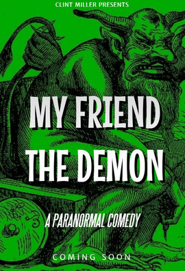 My Friend the Demon