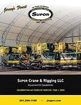 SUPOR Crane Brochure Cover.jpg