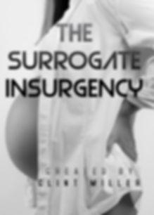 THE SURROGATE INSURGENCY.jpg