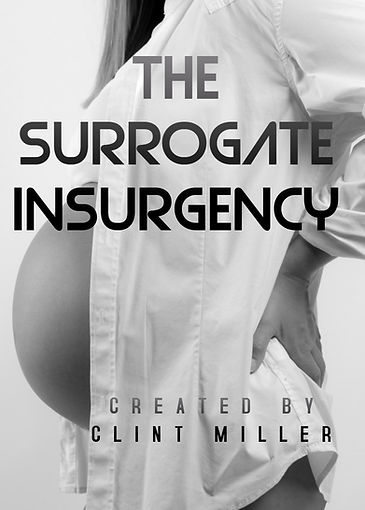 THE SURROGATE INSURGENCY.jpg