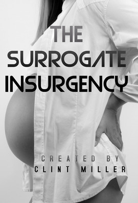 The Surrogate Insurgency