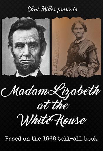 Madam Lizabeth.jpg