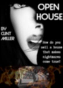 Open House BETTER.jpg