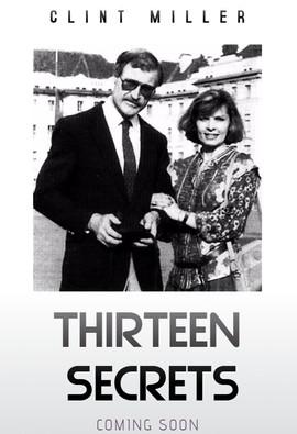 Thirteen Secrets