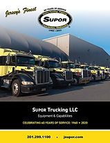 SUPOR Trucking Cover.jpg