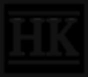 Logo%20Square%20Black_edited_edited.png