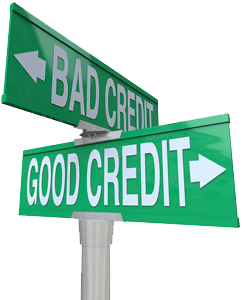 I want to learn EVERYTHING about CREDIT REPAIR