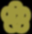 梅結びロゴ1.png