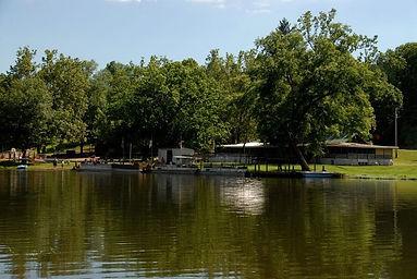 Camp Penuel.jpg