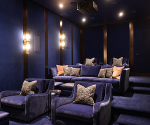 12. Screening Room.jpg