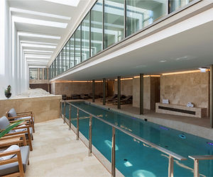 7 indoor pool.jpg