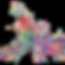 DOTP logo.jpg