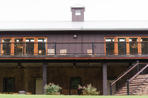 Events at Ashton Creek Vineyard