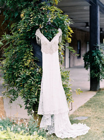 Bride Style at Ashton Creek Vineyard
