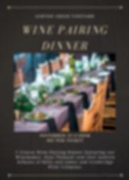 Wine Pairing Dinner .jpg