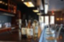Tasting Room at Ashton Creek Vineyard