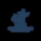 online-logo-maker-for-hr-recruitment-age