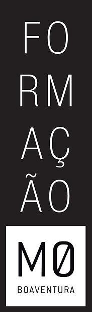 logotipo-formacao-preto.jpg