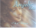 Angelic Reiki® 1st & 2nd Degree, 16-18 April 2021