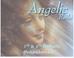 Αγγελικό Ρέικι®, 1ος & 2ος βαθμός, Θεσσαλονίκη