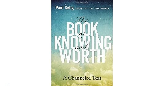 The Book of Knowing & Worth