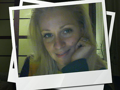 Ελένη Μανδάνη