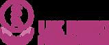 UK-Reiki-Federation-Logo_Horizontal_250x
