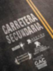 POSTER CARRETERA SECUNDARIA3.jpg