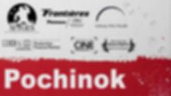 POCHINOK_look book_2019_WEB1.jpg