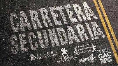 Carretera_Secundaria_Dossier_Español_V.2
