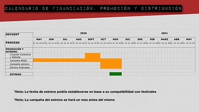 DEVIANT_Dosier_Español_2019_web 2.jpg