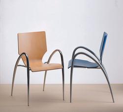 Cadeira Silvana