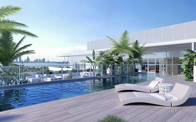 piero-lissoni-penthouse-collection-the-ritz-carlton-residences-miami-beach-designboom-04