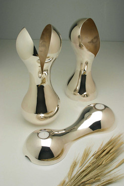 Vasos Bali Collection