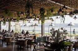 Restaurante  Sud Lisboa