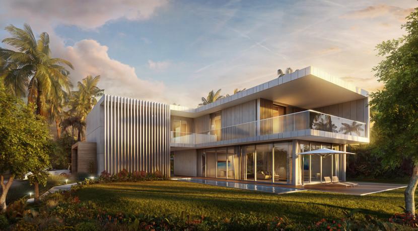 Ritz-Carlton-Residences-Miami-Beach-Villa-E-Rendering-830x460